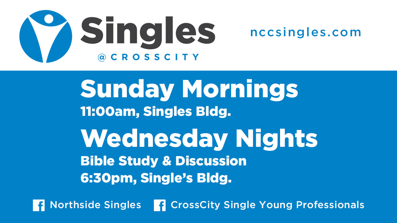christian singles in falls city Christian singles events, activities, groups in idaho (id) for fellowship, bible study , socializing also christian  singles groups: boise, post falls, city, links.